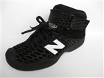 1c27c78337d50 New Balance MS500MK4 : Pit Shoes, SFI Rated, Fire Retardant, NASCAR Approved