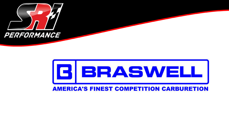 Braswell Carburetors - SRIPerformance com