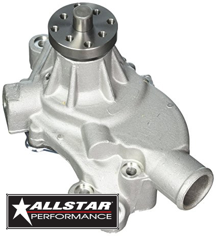 allstar water pump water pumps sriperformance com