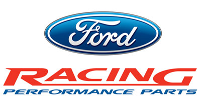 ford racing performance parts. Cars Review. Best American Auto & Cars Review