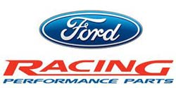 Ford Racing Parts >> Ford Racing Parts 2019 2020 New Car Release Date