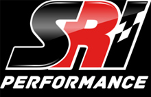 SRI Performance - New and Used Racing Parts and Racing